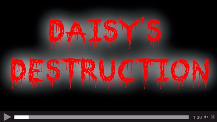 daisys-destruction