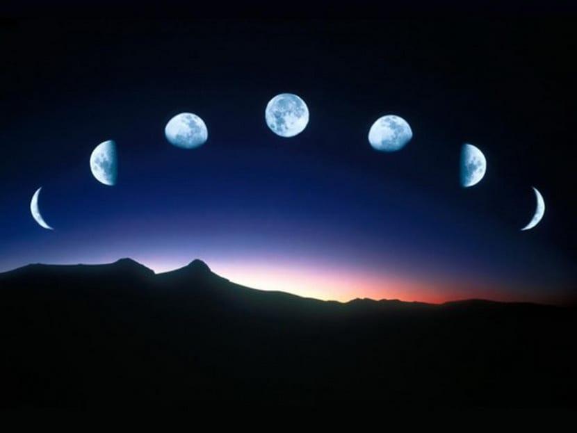 hechizo-luna-menguante