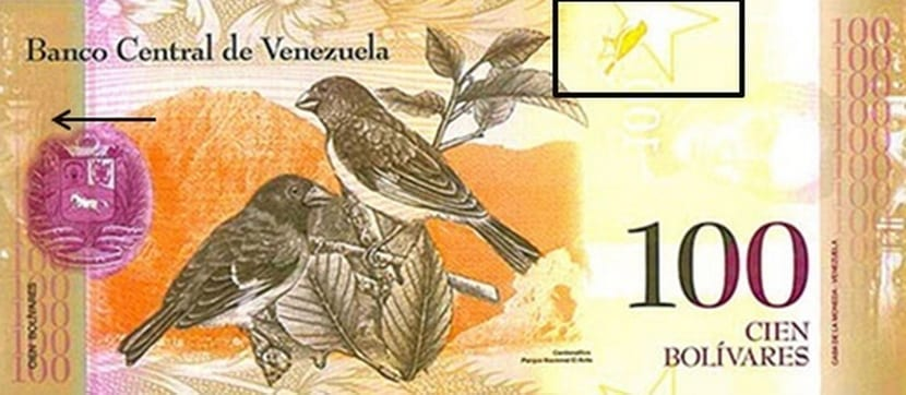 billetes-mensajes-ocultos