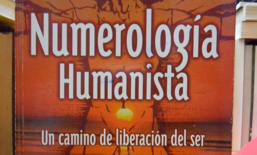 numerologia-humanista