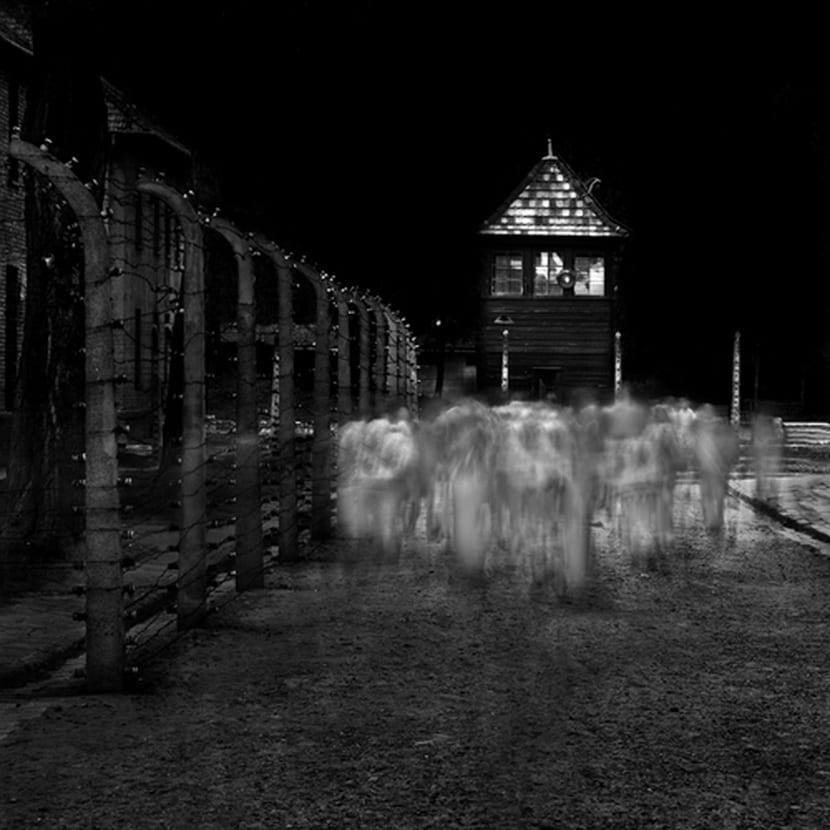 fantasma-auschwitz