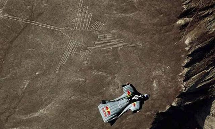 lineas-nazca-red-bull