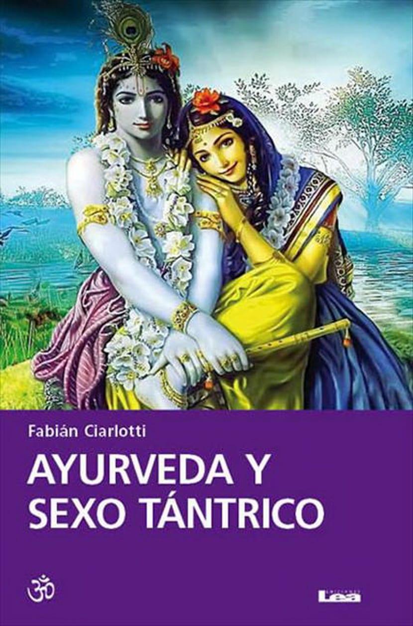 ayurveda-sexo-tantrico