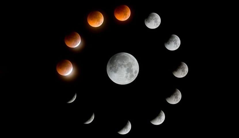 horoscopo-lunar