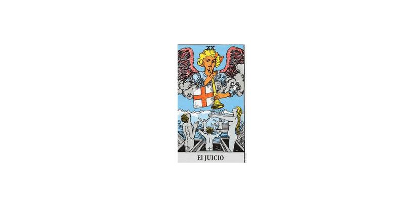 el-juicio-tarot