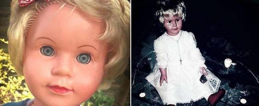 peggy-muñeca-maldita