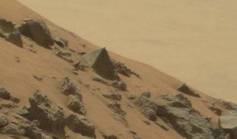 pirámide-marcinaa