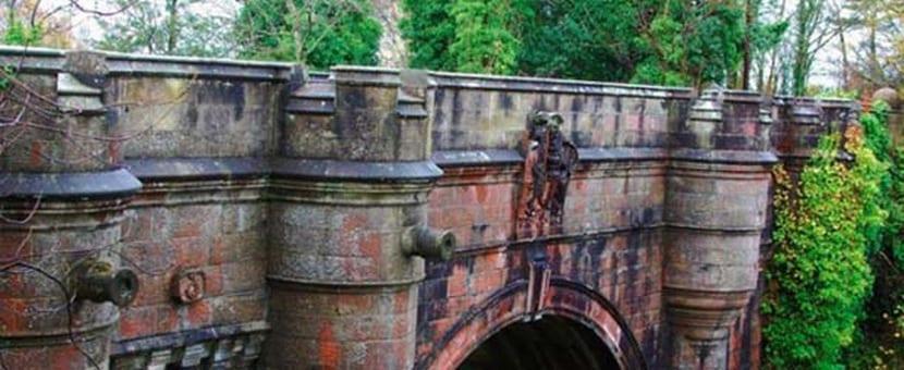 puente-overtoun