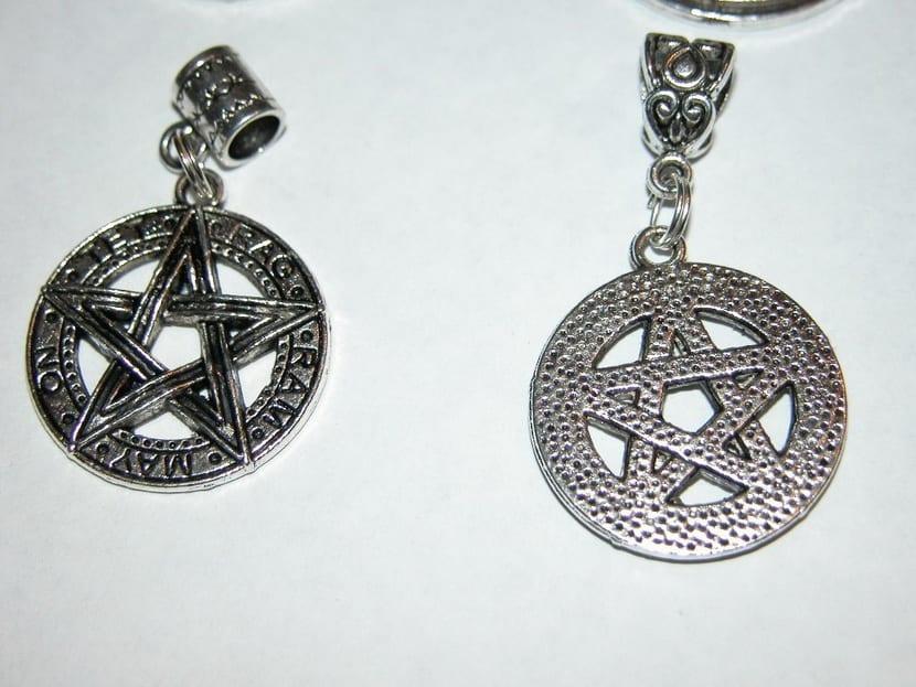 talisman-pentagrama