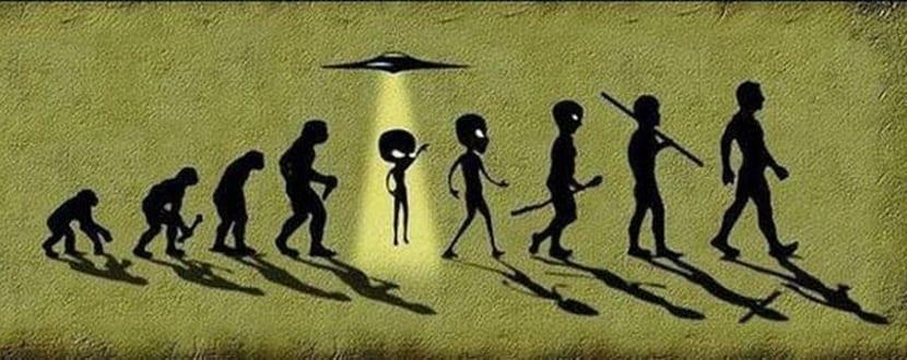 alienigenas-ancestrales