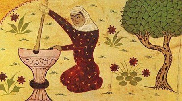 esoterismo-sufi