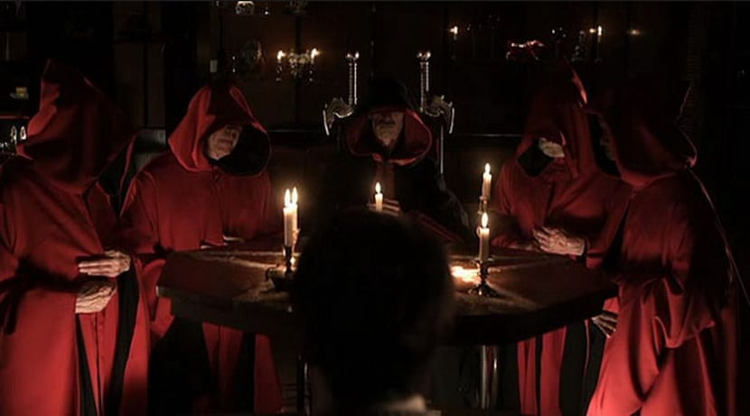 magia-satanica
