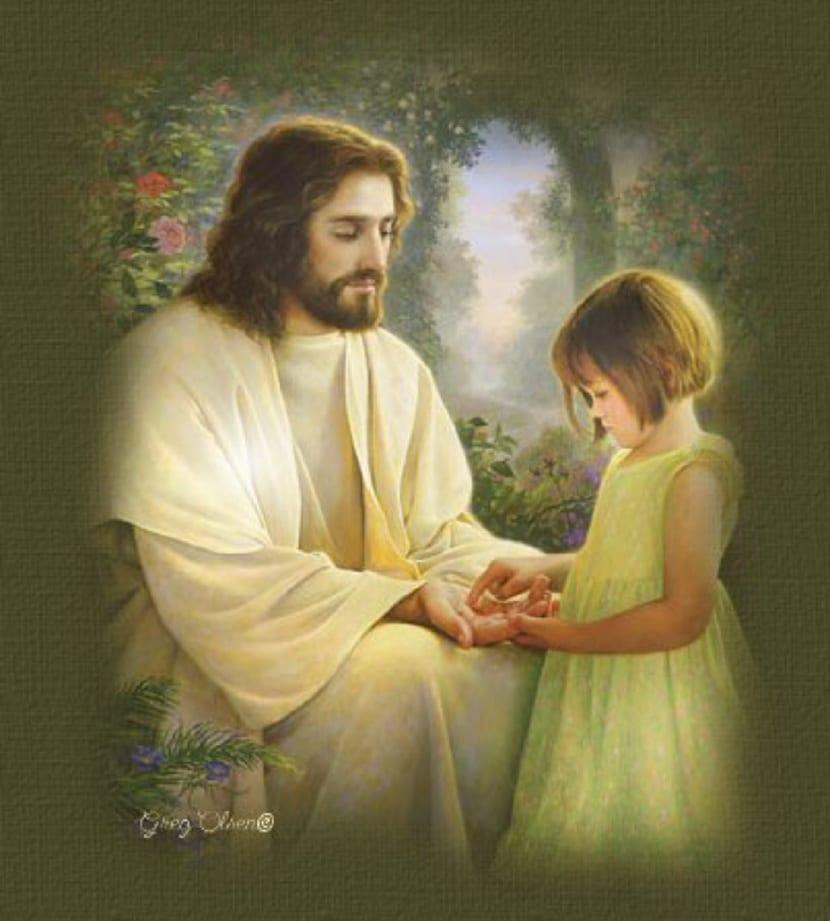 padre-nuestro