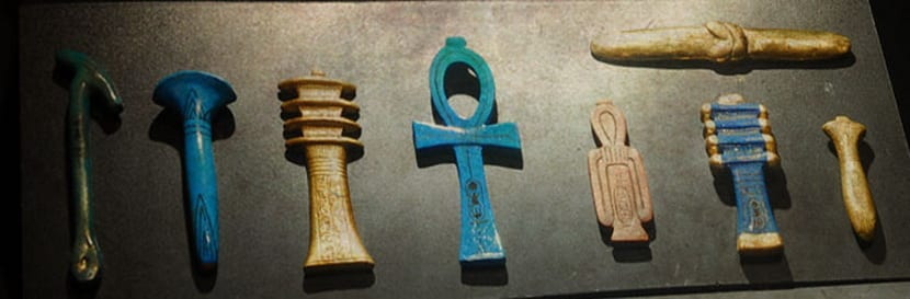 amuletos-egipcios