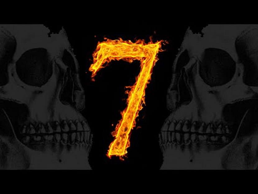 misterios-7