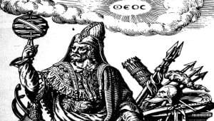 Tarot Hermetismo
