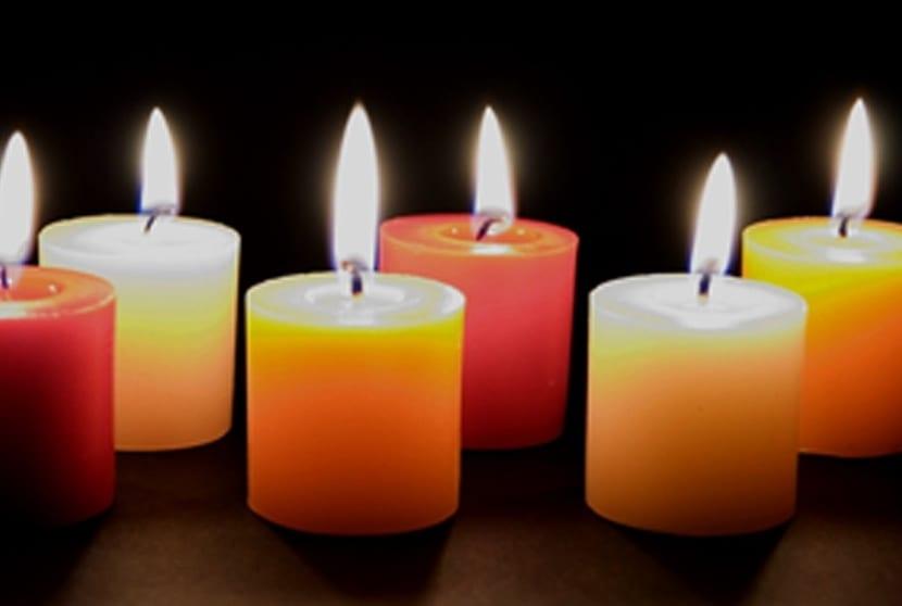 rituales-con-velas