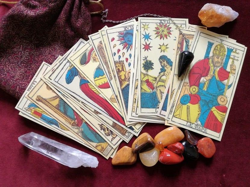 Tarot Gitano Gratis 5 Cartas Respuesta Concreta Neybuberreterpcor S Blog